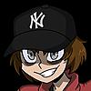 Radicool332's avatar
