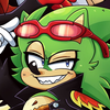 RadicShonics's avatar
