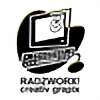 radie's avatar