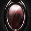 RadieXDesign's avatar