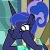 RADII0HEADD's avatar