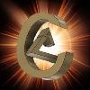 RadiiCalEngineering's avatar