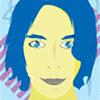 radiitz's avatar