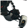 Radiius's avatar