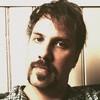 Radijs-Dalfo's avatar