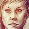 Radik-Image's avatar