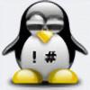 radik3's avatar
