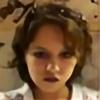 radikabeast18's avatar
