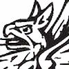 radikian's avatar