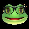 RadillacVIII's avatar