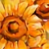 radina's avatar
