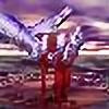 radinov-stryker's avatar