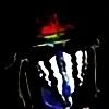 Radio-Fiend's avatar