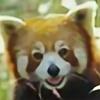 radio-fishlips's avatar