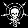 Radio-Pirate's avatar