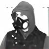 Radio-Schizo's avatar