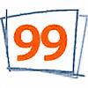 radio99's avatar