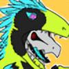 Radioactimals's avatar
