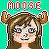 radioactive-art's avatar