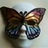 Radioactive-buttrfly's avatar