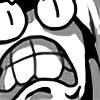 Radioactive-Insanity's avatar