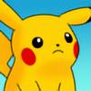 Radioactive-K's avatar
