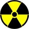 Radioactive-O-Adopts's avatar