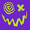 Radioactive-PopTart's avatar