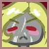 radioactive-sniper's avatar