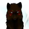Radioactive-Wolf's avatar
