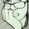 Radioactive0Girl99's avatar
