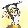 Radioactive1713's avatar