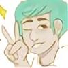 radioactive55's avatar