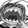 radioactivebanana922's avatar