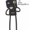 Radioactivecoldspell's avatar