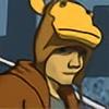 RadioactiveGazz's avatar