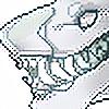 RadioactiveGrass's avatar