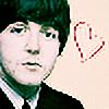 Radioactivegrrl's avatar