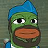 RadioactiveH20's avatar