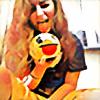 RadioactiveHedgehog's avatar