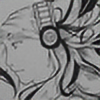 Radioactivehighway's avatar
