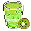 radioactivekiwi's avatar