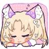 RadioactiveMurmur's avatar