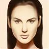 radioactivepencils's avatar