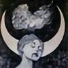 RadioactivePussy's avatar