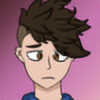 RadioactiveRetro's avatar