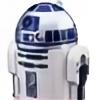 RadioactiveRobot123's avatar