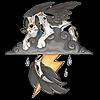 RadioactiveSkeleton's avatar