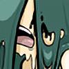 RadioactiveSoda's avatar
