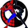 radioactivespider1's avatar
